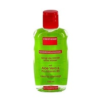Cleanesse Hand Sanitizer 100ML