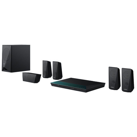 Sony-Home-Theater-BDVE3100