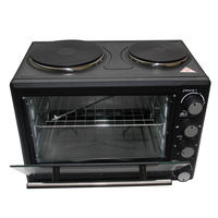 First1 Oven FEO-017HP