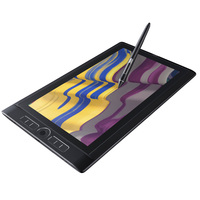 "Wacom Graphic Pen Computer Mobile Studio Pro 13"" 64GB - DTH-W1320T-EU"