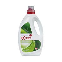 Carrefour Lissive Expert 2.6L