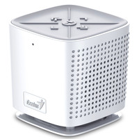 Genius Speaker Bluetooth SP-925BT