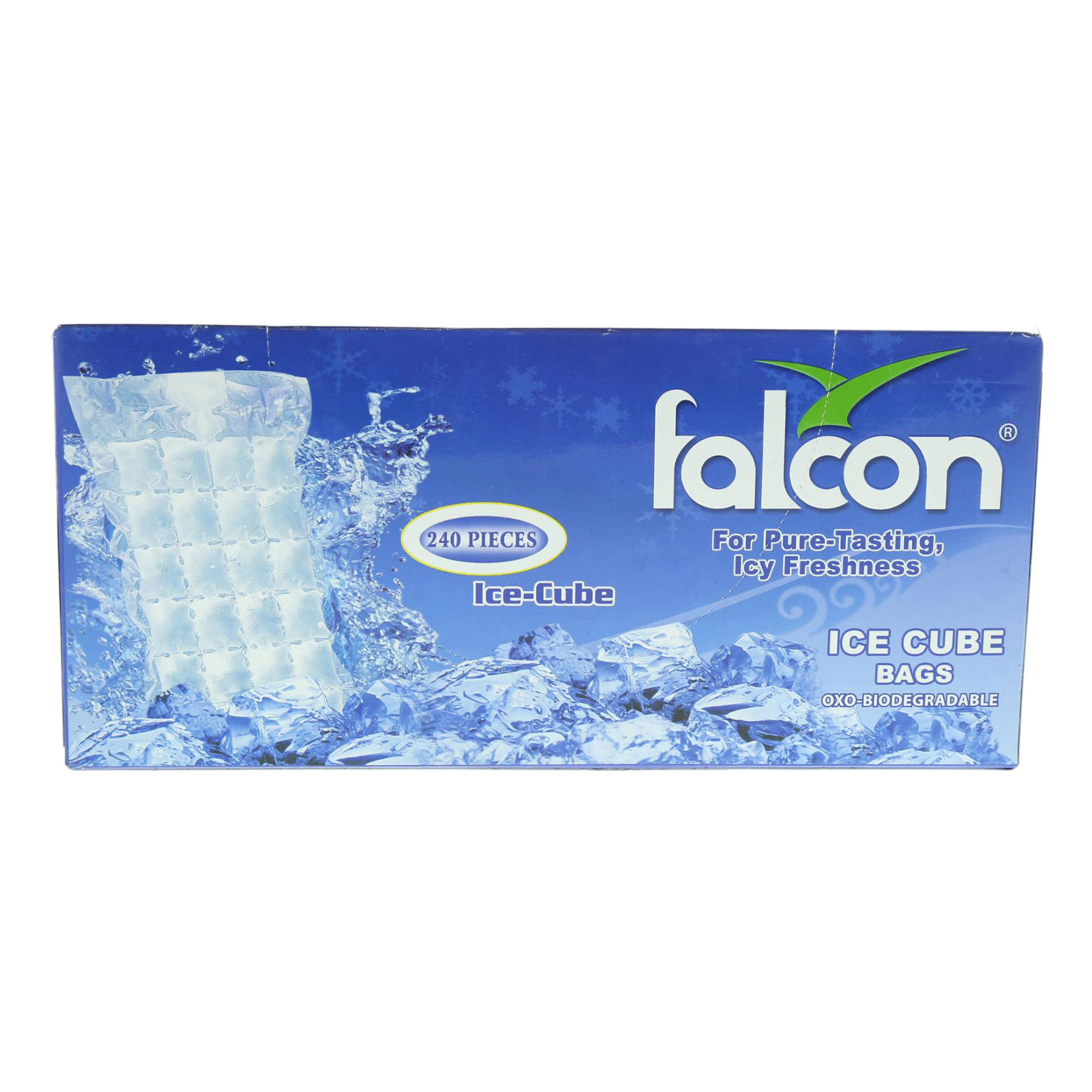 Bags From Falcon Pack Industry Uae Uae - fuel-economy info