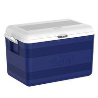 Cosmo Icebox Deluxe 46L 501210