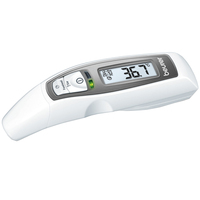 Beurer Multifunction Thermometer FT65