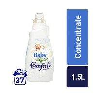Comfort Baby Concentrated Conditioner 1.5L