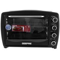 Geepas Oven GO4450