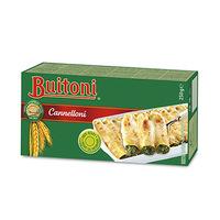 Buitoni Cannelloni 250GR