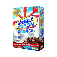Weetabix Protein Crunch Chocolate 450GR