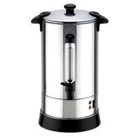 Geepas Water Boiler Gk6155