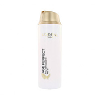 L'Oreal Dermo Expertise Age Perfect Neck & Chest