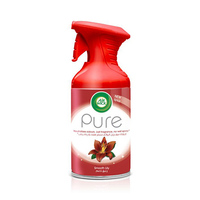 Airwick Pure Smooth Lilly 250ML