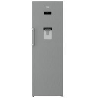 Beko 445 Liter Fridge RSNE445E23DX