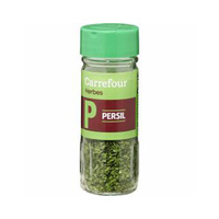 Carrefour Parsley Herbs 7GR