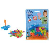 Simba World Of toys Splash Fun Water Bombs 50 Pcs