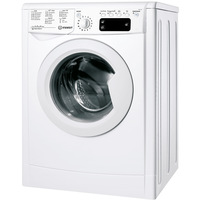 Indesit 7KG Front Load Washing Machine IWE71251CECO