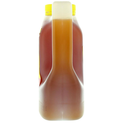 Capilano-Natural-Honey-2.5kg