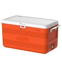 Cosmo Icebox Deluxe 70L 501312