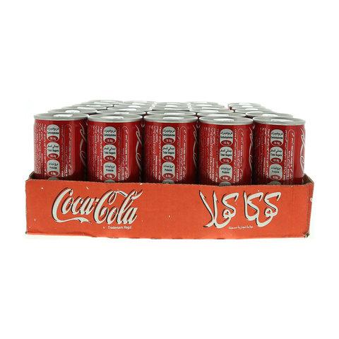 Coca-Cola-Regular-30x150ml