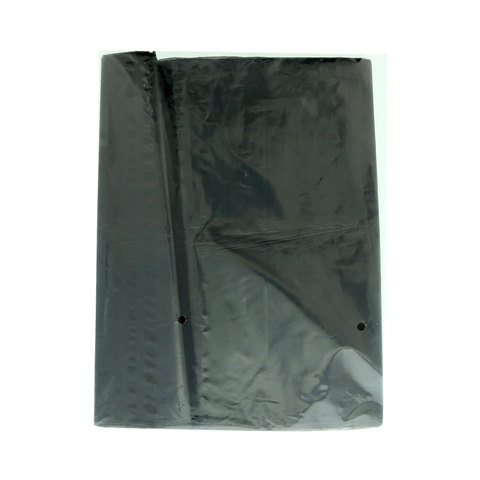 Enviro-Care-Heavy-Duty-Bio-Degradable-Garbage-Bags-(60Cmx90Cm)-30-Gallons