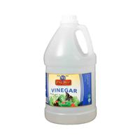 Chef West White Vinegar 3.7 Liter