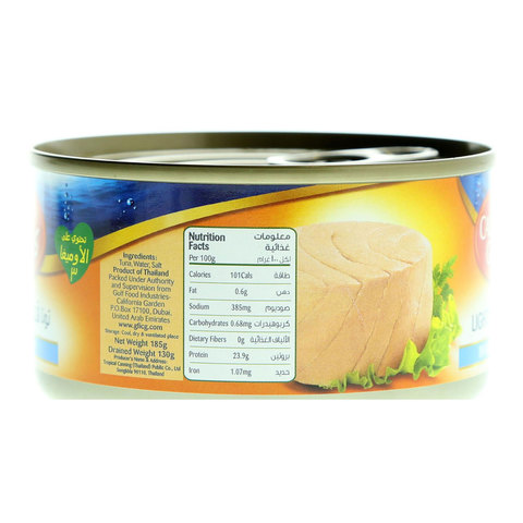 California-Garden-Light-Solid-Tuna-in-Water-&-Salt-185g