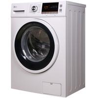 Midea 7KG Front Load Washing Machine MFL70ES1426
