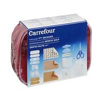 Carrefour Petit Trousse 1ers Secours
