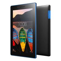 """Lenovo Tablet Tab 3 710i 1GB RAM 8GB Memory Android 6.0 7"""""""