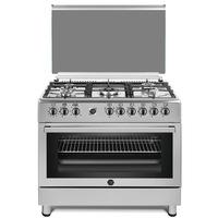 Helton 90X60 cm Cooker FSC66-A