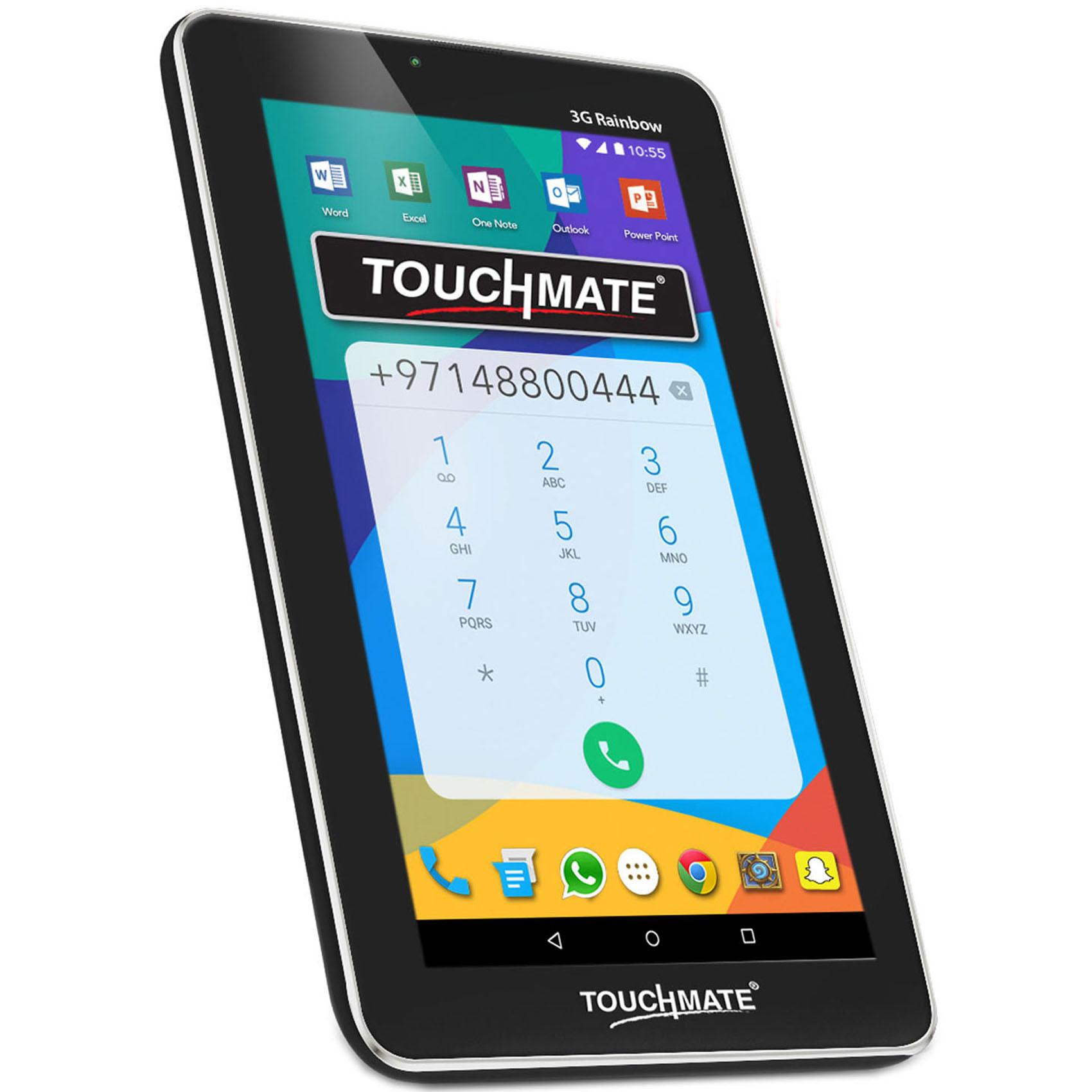 TOUCHMATE TAB 795B 1/8/3G/7
