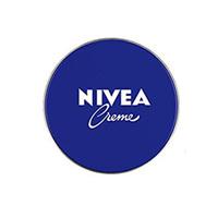 Nivea Cream Pack 60ML 2+1 Free