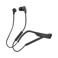 Skullcandy Headphones Wireless S2PGHW-174 Black