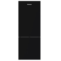 Blomberg 312 Liters Fridge MKND1880B