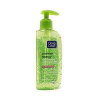 Clean & Clear Shine Control Wash 150ML