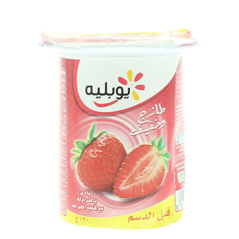 Yoplait-Low-Fat-Strawberry-Fruit-Yoghurt-120g