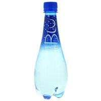 Oasis Blu Sparkling Water 450ml