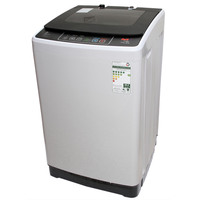 First1 7KG Top Load Washing Machine FTL-974