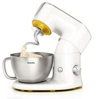 Philips Kitchen Machine Hr7954
