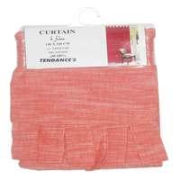 Tendance's Curtain Rust 140X240cm