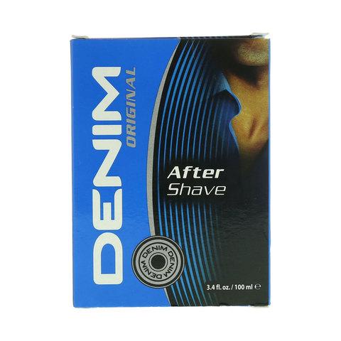 Denim-Original-After-Shave-100ml
