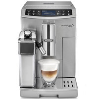 Delonghi Fully Automatic Coffee Machine PrimaDonna S Evo ECAM510.55