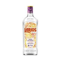Larios London Dry Gin 100CL