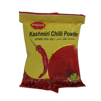 Pran Kashmiri Chilli Powder 200g