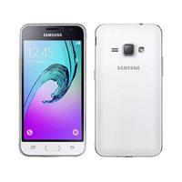 Samsung Smartphone J1 Mini Prime Prime White