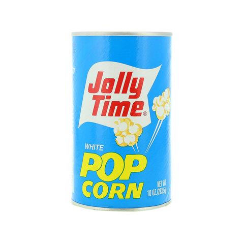 Jolly-Time-White-Pop-Corn-283.5g