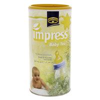 Impress Baby Tea 200g