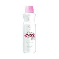 Evian Face Spray 150ML + Beach Kit
