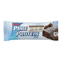Pure Protein Dark Chocolate Coconut Bar 50g