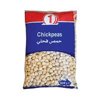 N1 Chickpeas 908GR